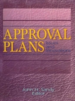 Approval Plans