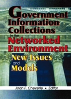 Government Information Collections in th