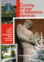 Coming of Age in Reference Services