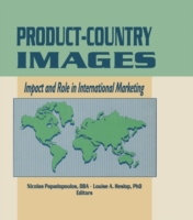 Product-Country Images