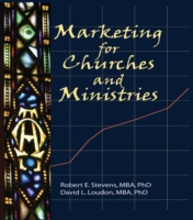 Marketing for Churches and Ministries