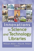 Innovations in Science and Technology Li