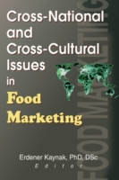 Cross-National and Cross-Cultural Issues