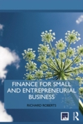 Finance for Small and Entrepreneurial Bu