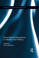 Transnational Perspectives on Modern Iri