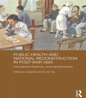 Public Health and National Reconstructio