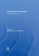 Brown Government