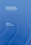 Transculturing Auto/Biography