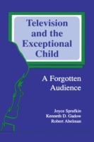 Television and the Exceptional Child