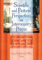 Scientific and Pastoral Perspectives on