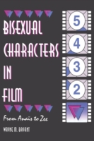 Bisexual Characters in Film