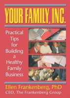 Your Family, Inc.