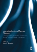 Internationalization of Teacher Educatio