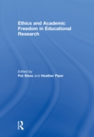 Ethics and Academic Freedom in Education