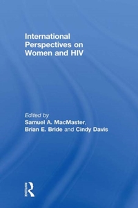 International Perspectives on Women and