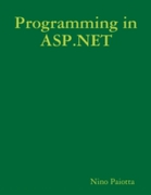 Programming in ASP.NET