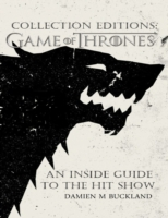 Collection Editions: A Game of Thrones: