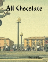 All Chocolate