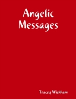 Angelic Messages