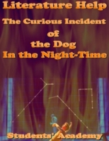 Literature Help: The Curious Incident of