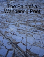Pain of a Wandering Poet