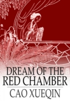 Dream of the Red Chamber: Book II