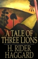Tale of Three Lions