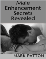 Male Enhancement Secrets Revealed