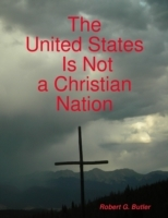 United States Is Not a Christian Nation