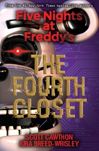 Five Nights at Freddy's: The Fourth Clos