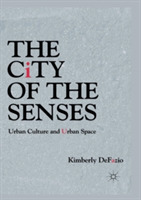 The City of the Senses