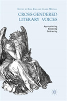 Cross-Gendered Literary Voices