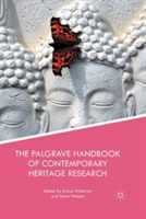 The Palgrave Handbook of Contemporary He