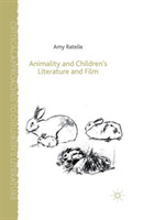 Animality and Children's Literature and