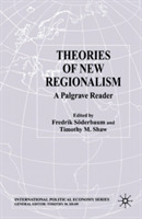 Theories of New Regionalism