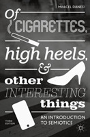 Of Cigarettes, High Heels, and Other Int