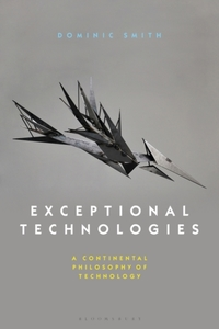 Exceptional Technologies