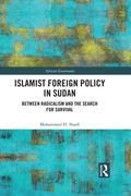 Islamist Foreign Policy in Sudan