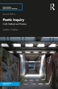 Poetic Inquiry