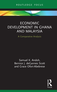 Economic Development in Ghana and Malays