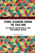 Ethnic Cleansing During the Cold War