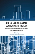 EU Social Market Economy and the Law