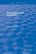 Real Analysis and Probability