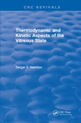Thermodynamic and Kinetic Aspects of the