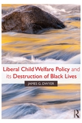 Liberal Child Welfare Policy and its Des