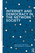 Internet and Democracy in the Network So