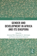 Gender and Development in Africa and Its