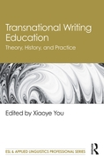 Transnational Writing Education