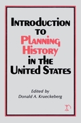 Introduction to Planning History in the