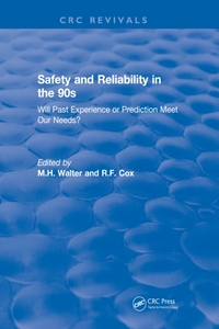 Revival: Safety and Reliability in the 9